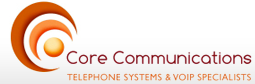 Telephone Systems and VOIP Specialists